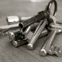 5 Keys to CIO Success: Keys or Challenges?